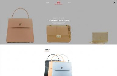 Magazin Online Fashion – Accesorii si Incaltaminte – Hermodavenue