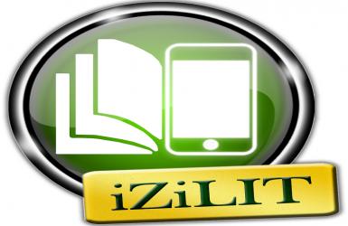 Aplicatie Mobile pentru Android si iOS - Izilit - Biblioteca Judeteana Brasov