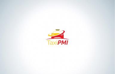 Aplicatie Mobile Android & iOS pentru comenzi taxiuri - Taxi PMI