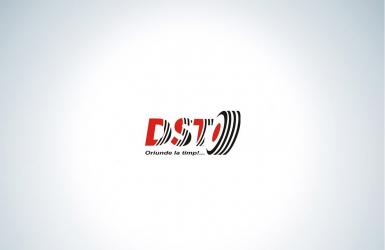 Aplicatie Web & Mobile pentru Gestionarea Activitatii Firmelor de Transport Persoane - DST Group