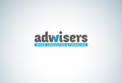 AppMotion | Software Development Company Banking Management Platform - Adwisers