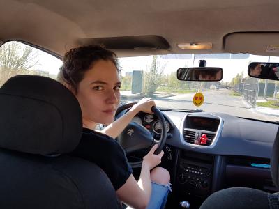 Autodrom