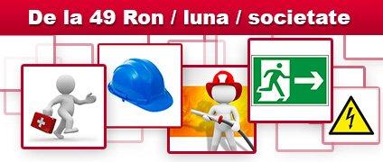 firma consultanta protectia muncii oferte personalizate de intruire prevenire incendii
