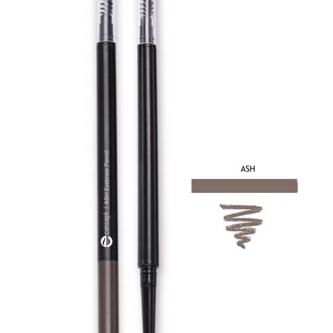 Creion sprancene ASH