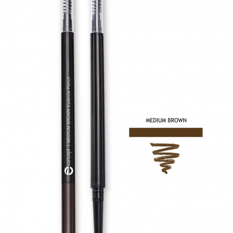Creion sprancene MEDIUM BROWN