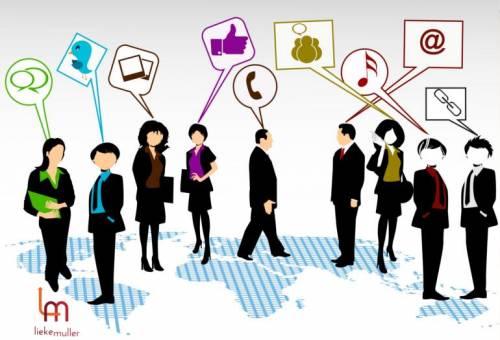 81st PARIS Entrepreneurs Network Meetup