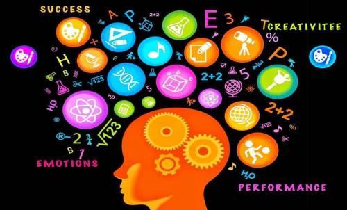 Conférence & atelier Intelligence Émotionnelle - mardi 4 juin