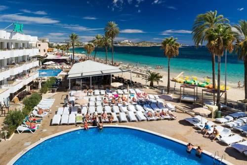 Ibiza Dream - 4 jours : super PROMO 299€