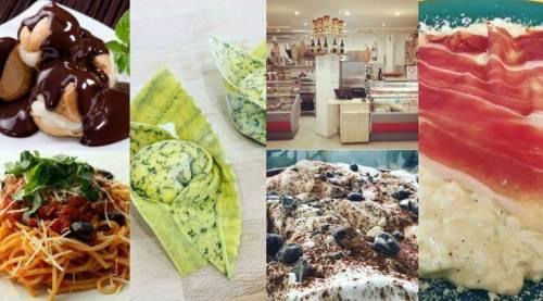 Soirée gastronomique - mercredi 17,24 juin, 1er, 8 & 15 juillet