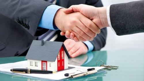 Événement gratuit - immobilier 8 octobre 2020