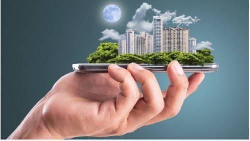 Networking immobilier 17 Septembre 2021 + soirée après 22h30