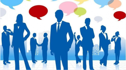 PARIS Entrepreneurs Network Meetup - June 3