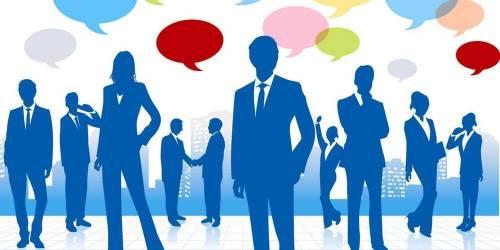 164rd PARIS Entrepreneurs Network Meetup - May 6th