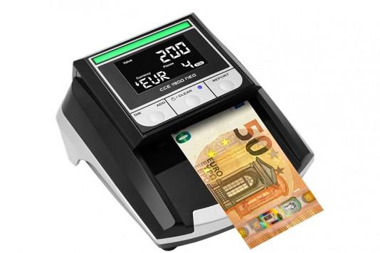 Dispozitive Verificare Autenticitate Bancnote