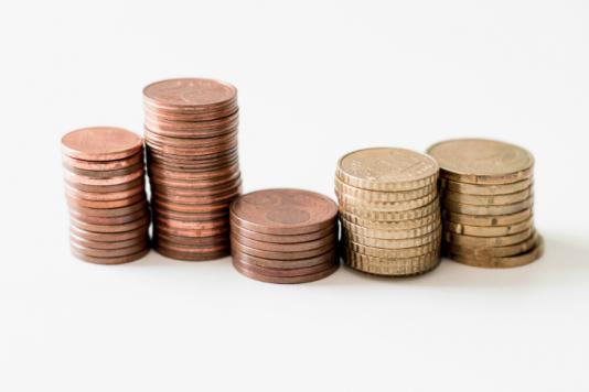 Mașini Numărat și Sortat Monede