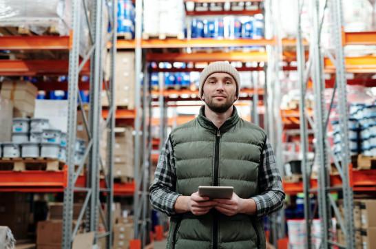 Ce avantaje aduc sistemele automate de măsurare a dimensiunilor și de cântărire a coletelor și obiectelor industriei de logistică?