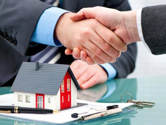 Événement gratuit - immobilier (réseautage + mini formation)
