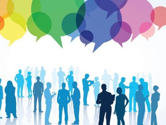 PARIS Entrepreneurs Network Meetup