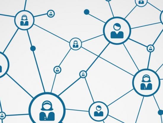 156th PARIS Entrepreneurs Network Meetup