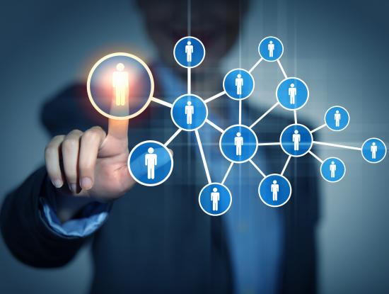 149th PARIS Entrepreneurs Network Meetup