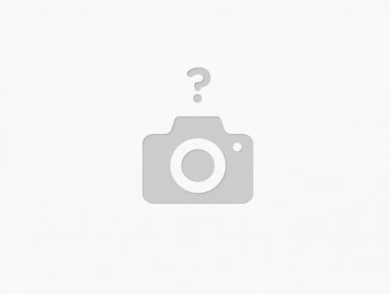 Nouvel An 2022 à Amsterdam + BONUS : Bruges & Anvers