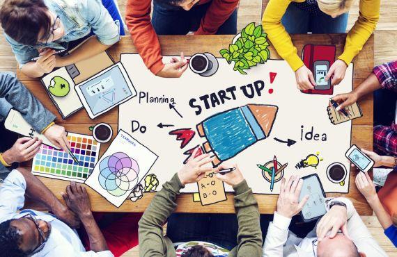 AppMotion - Aplicatii WEB&Mobile | Servicii Software | Custom Programul Start-Up Nation Romania 2017: Ultimele detalii, Conditii, Inscriere