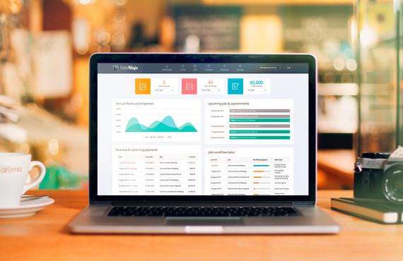 XFactorApp - Aplicatii WEB&Mobile | Servicii Software | Custom Cum sa iti muti afacerea in secolul XXI