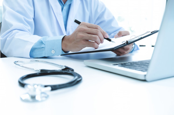 Softwares for Managing Appointments XCLINIC, Management Software dedicated to Medical Clinics