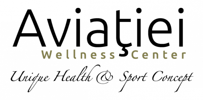 Aviatiei Wellness Center