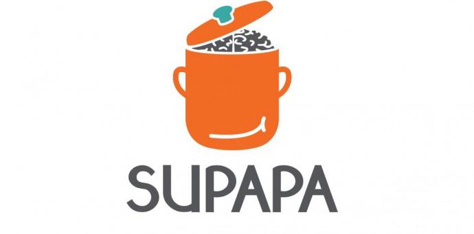Supapa Food