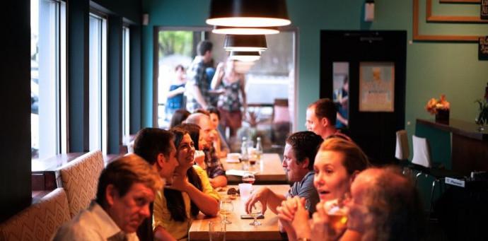Cum deschizi un restaurant?