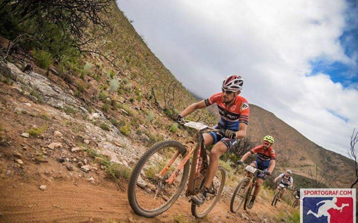 Pedalând cu Cătălin Sprinceană și BikeXpertRacing Team spre un stil de viață sănătos și performanță!
