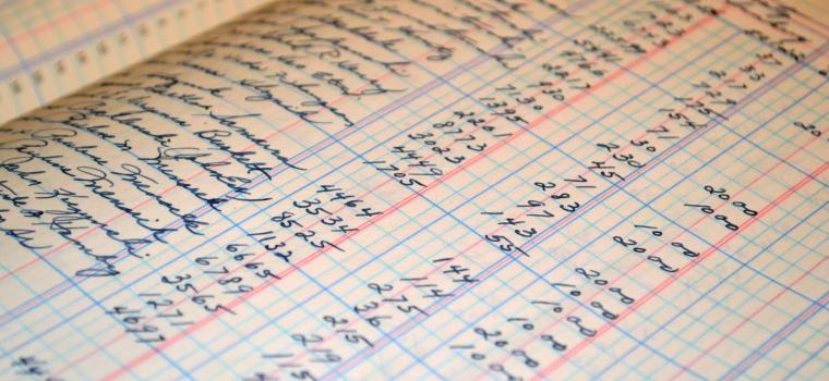 Cum sa-ti calculezi singur rata creditului