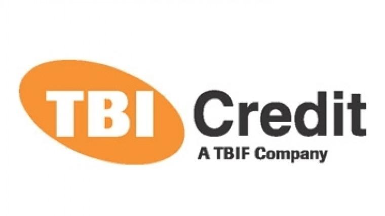 Credit online tbi bank