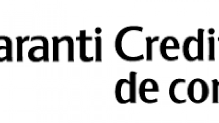 Credit de nevoi personale garanti bank