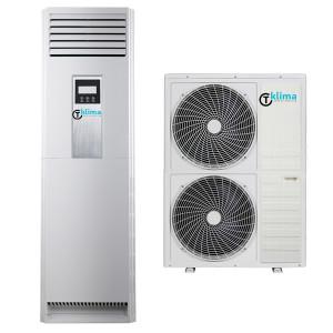 T-Klima AC 48TK T